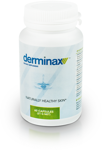 Derminax is a reliable way to get rid of acne once and for all! Enjoy beautiful and smooth skin for a long time!